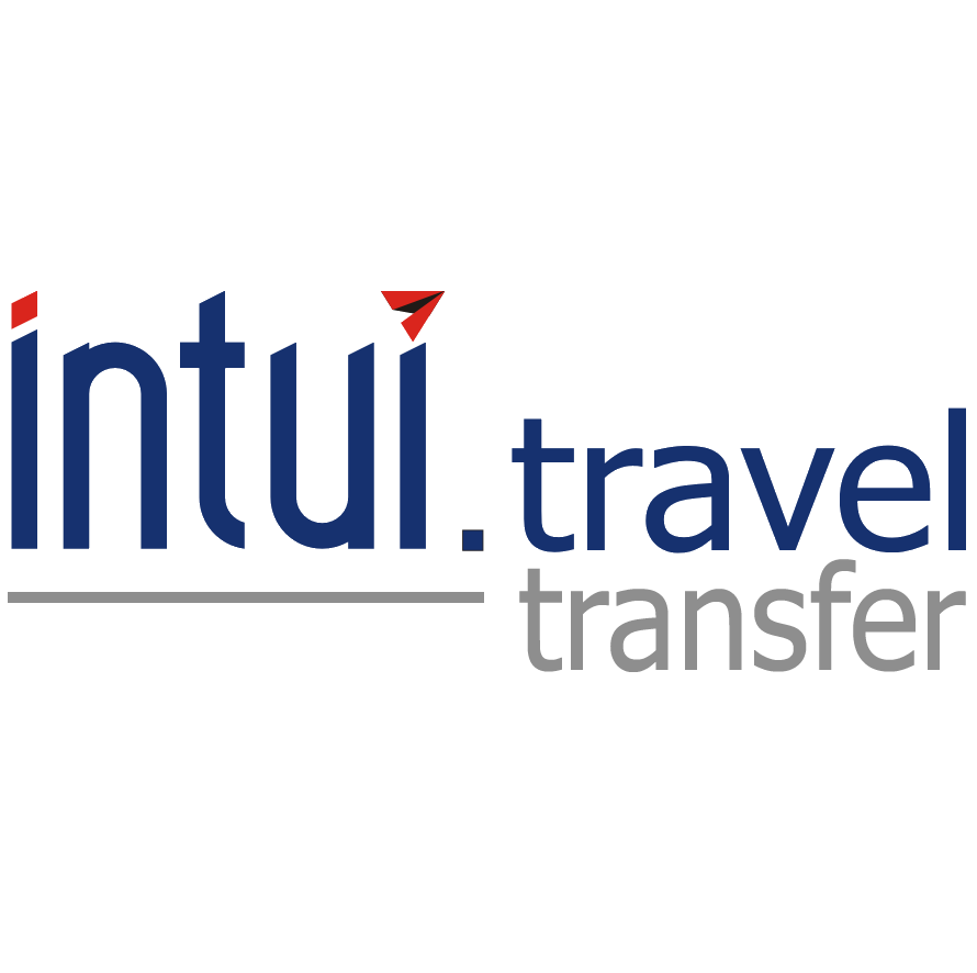 intui.travel - international transfers